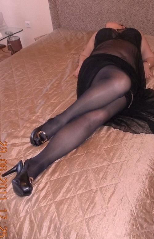Проститутки топчихинского района