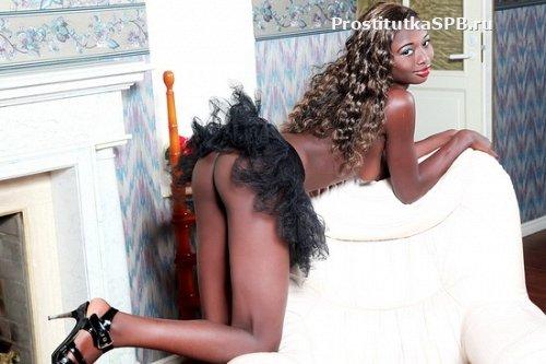 nude call-girl, escort girls, prostitute