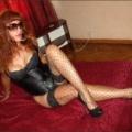 nude prostitute, erotic pics, sexy girls