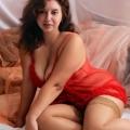 голые девушки, эротические фото, порно фотографии